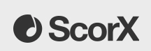 scorx